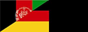 Flagge-deutsch-afghanisch
